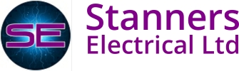 stanners-electrical-ltd-logo